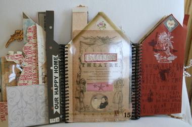 Home_book_10