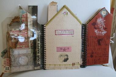Home_book_11