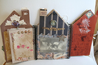 Home_book_14