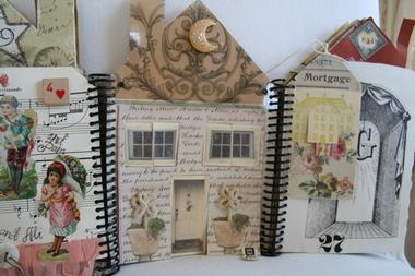 Home_book_21