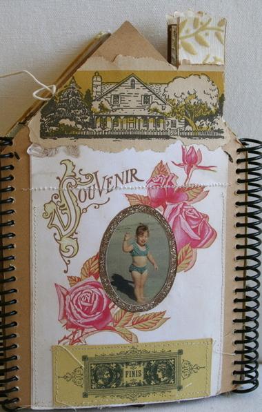 Home_book_25