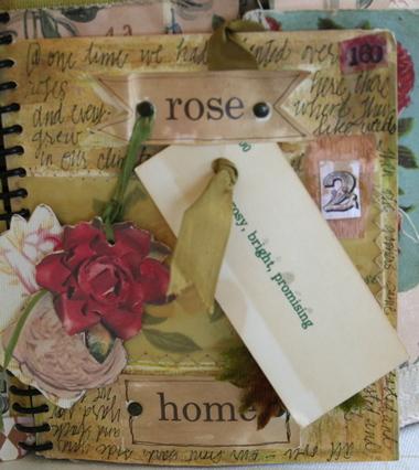 Home_book_3