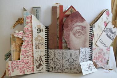 Home_book_7_1