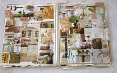 Home_files_2