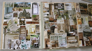 Home_files_3