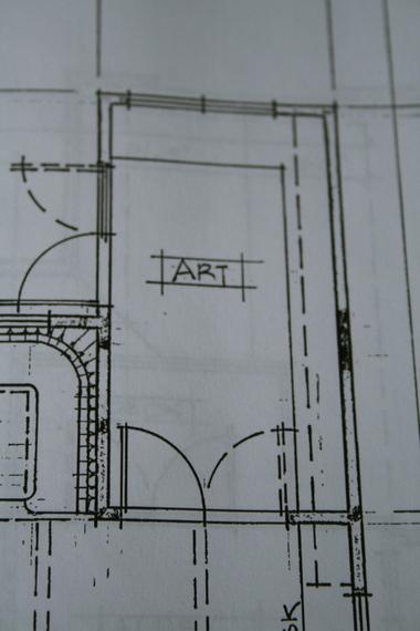 House_plans_2