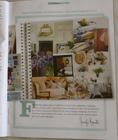 Jennifer_in_country_living