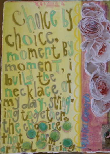Journal_page_necklace