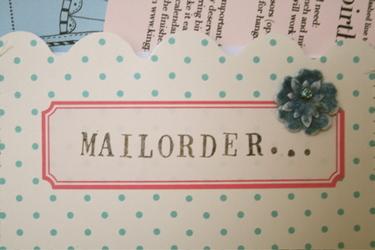 Mailorder_1