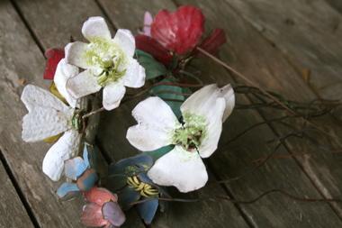 Metal_flowers