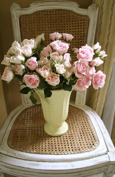 Monday_flowers