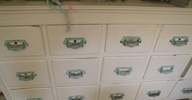 My_drawers