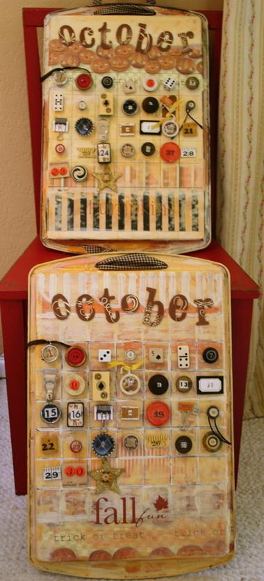 October_countdown