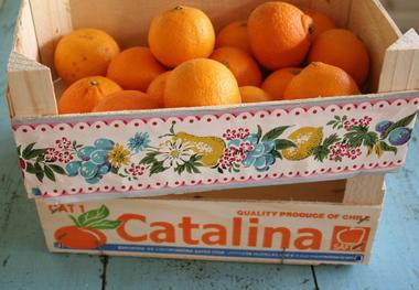 Orange_crate