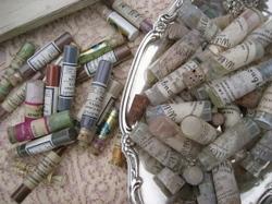 Paint_tubes