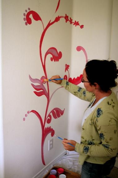 Painting_jordans