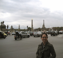 Pam_in_paris