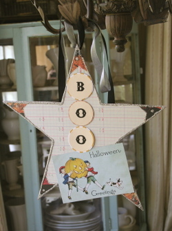 Paper_bella_star