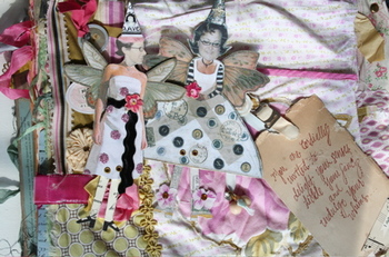 Paper_dolls