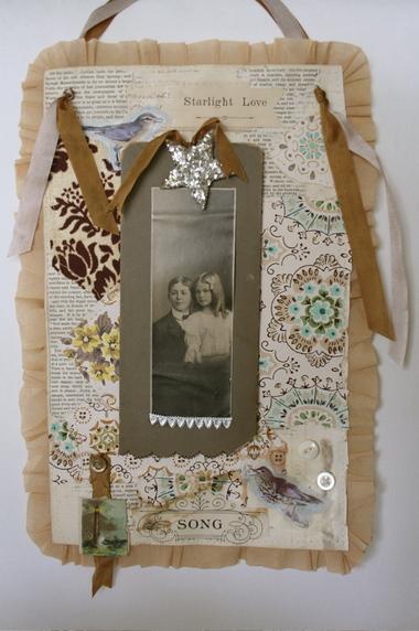 Paper_portrait_starlight_love_song