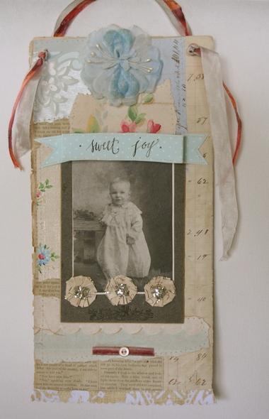 Paper_portrait_sweet_joy