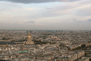 Paris_from_etower