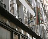 Paris_signage_3_1