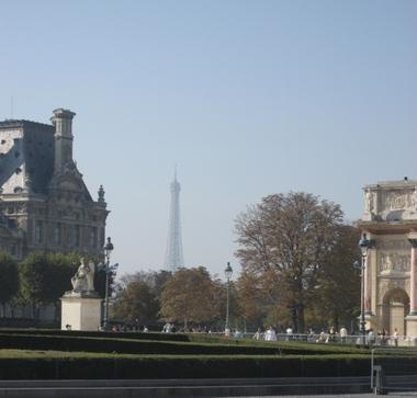 Paris_walking_around