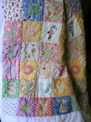Quilts_for_neices