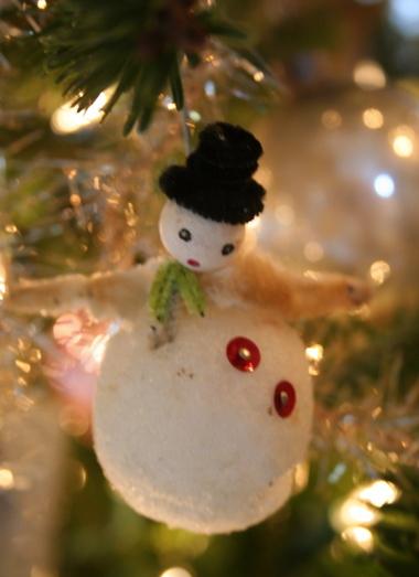 Snowman_orn_1