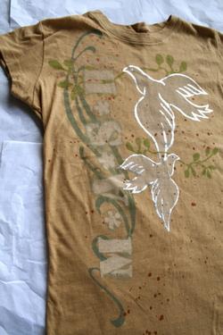 Tshirt_before_1