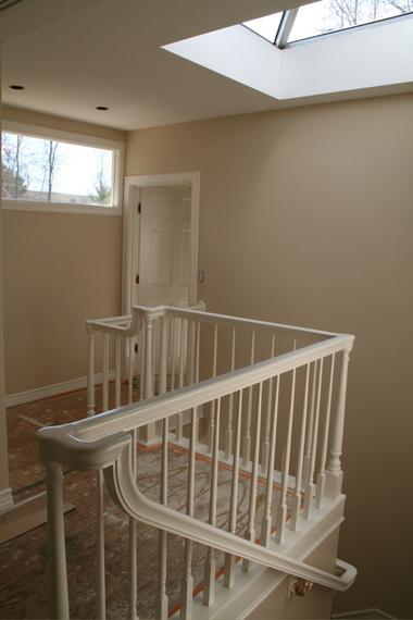 Upstairs_hallway