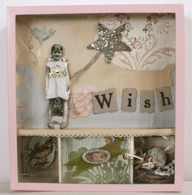 Wish_box