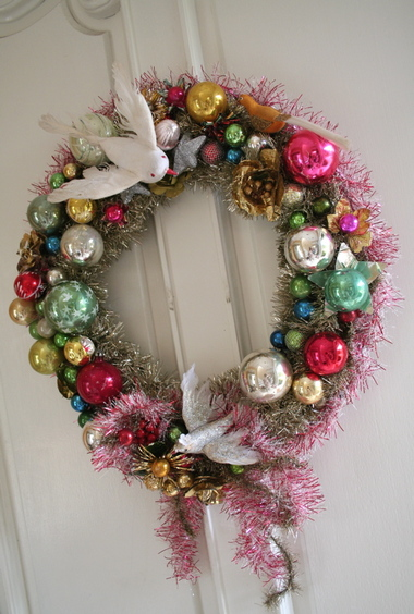 Wreath_after